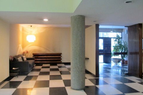 Apartment for sale in Madrid, Spain, 2 bedrooms, 110.00m2, No. 2542 – photo 19