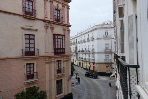 Duplex for sale in Cadiz, Spain, 3 bedrooms, 187.00m2, No. 1611 – photo 27