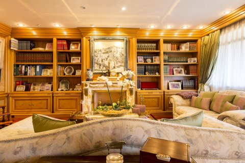 Duplex for sale in Madrid, Spain, 5 bedrooms, 514.00m2, No. 1493 – photo 7
