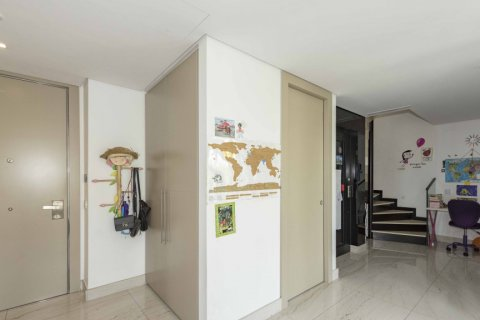 Penthouse for sale in Madrid, Spain, 4 bedrooms, 437.00m2, No. 1528 – photo 24
