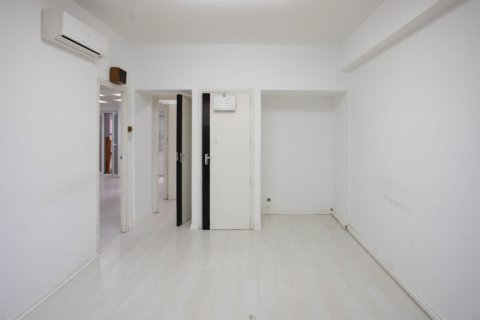Apartment for sale in Madrid, Spain, 2 bedrooms, 149.00m2, No. 2122 – photo 10