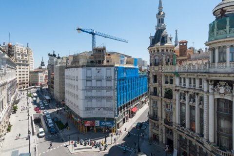 Apartment for sale in Madrid, Spain, 3 bedrooms, 225.78m2, No. 2489 – photo 26