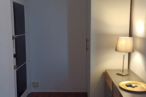 Apartment for rent in Madrid, Spain, 1 bedroom, 55.00m2, No. 2219 – photo 2