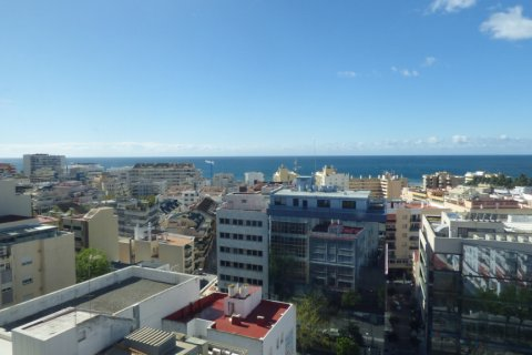 Penthouse for sale in Marbella, Malaga, Spain, 2 bedrooms, 222.00m2, No. 1635 – photo 3