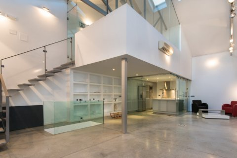 Apartment for sale in Madrid, Spain, 2 bedrooms, 193.00m2, No. 2494 – photo 3