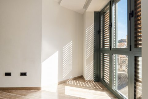 Apartment for sale in Malaga, Spain, 2 bedrooms, 105.00m2, No. 2708 – photo 10