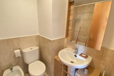 Duplex for rent in Madrid, Spain, 2 bedrooms, 98.00m2, No. 1489 – photo 24