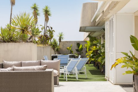 Penthouse for sale in Marbella, Malaga, Spain, 3 bedrooms, 172.74m2, No. 2165 – photo 19