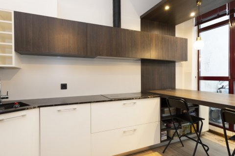 Apartment for sale in Madrid, Spain, 1 bedroom, 73.00m2, No. 2410 – photo 7