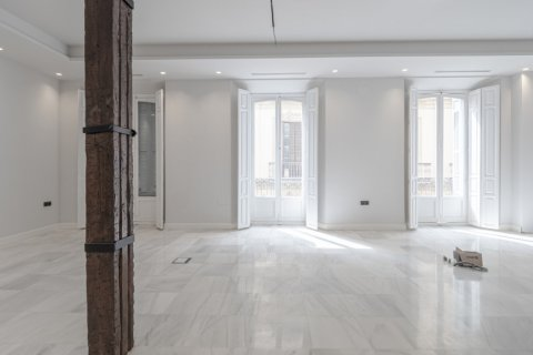 Apartment for sale in Malaga, Spain, 3 bedrooms, 113.00m2, No. 2236 – photo 6