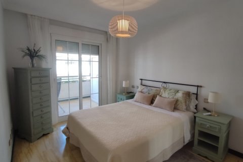 Apartment for rent in Marbella, Malaga, Spain, 2 bedrooms, 120.00m2, No. 2568 – photo 4