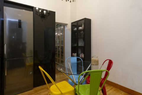 Apartment for sale in Madrid, Spain, 4 bedrooms, 422.00m2, No. 1963 – photo 19