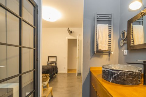 Apartment for sale in Madrid, Spain, 4 bedrooms, 147.00m2, No. 2681 – photo 13