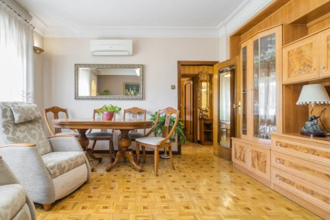 Apartment for sale in Madrid, Spain, 3 bedrooms, 78.00m2, No. 2688 – photo 1