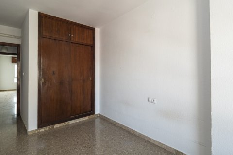 Apartment for sale in Malaga, Spain, 4 bedrooms, 136.00m2, No. 2619 – photo 16