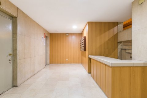 Apartment for sale in Madrid, Spain, 2 bedrooms, 60.00m2, No. 2374 – photo 29