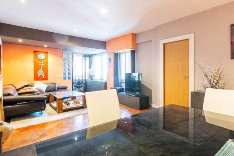 Apartment for sale in Madrid, Spain, 2 bedrooms, 113.03m2, No. 2217 – photo 8