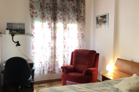 Apartment for rent in Madrid, Spain, 3 bedrooms, 150.00m2, No. 1463 – photo 14