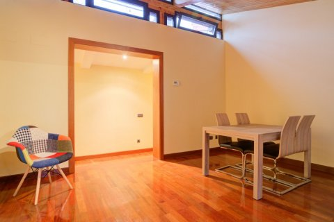 Apartment for sale in Madrid, Spain, 2 bedrooms, 122.00m2, No. 2129 – photo 15