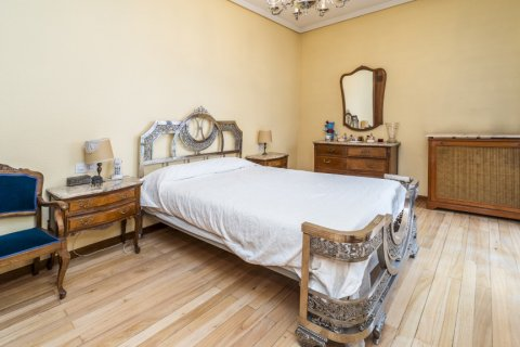 Apartment for sale in Madrid, Spain, 4 bedrooms, 152.00m2, No. 2316 – photo 10