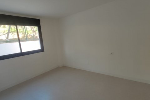 Apartment for rent in Marbella, Malaga, Spain, 2 bedrooms, 140.00m2, No. 2711 – photo 5