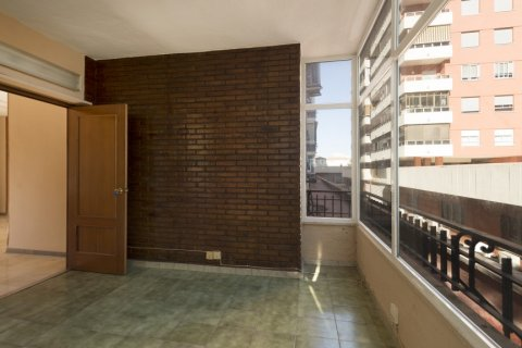 Apartment for sale in Malaga, Spain, 5 bedrooms, 168.00m2, No. 2267 – photo 3