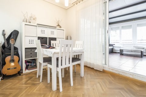 Penthouse for sale in Madrid, Spain, 2 bedrooms, 91.00m2, No. 2113 – photo 25