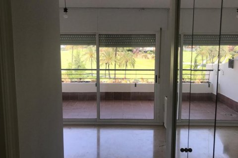Apartment for rent in Marbella, Malaga, Spain, 2 bedrooms, 110.00m2, No. 2454 – photo 6