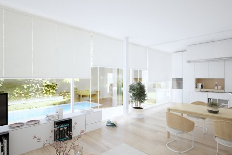 Duplex for sale in Madrid, Spain, 3 bedrooms, 161.78m2, No. 2210 – photo 6