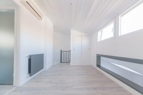 Apartment for rent in Madrid, Spain, 1 bedroom, 80.00m2, No. 1595 – photo 18