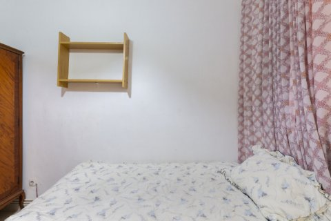 Apartment for sale in Madrid, Spain, 3 bedrooms, 69.00m2, No. 2244 – photo 19