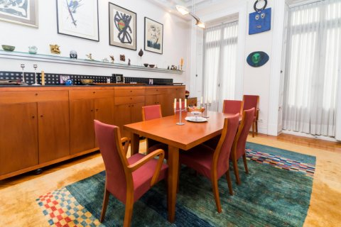 Apartment for sale in Madrid, Spain, 4 bedrooms, 426.00m2, No. 1733 – photo 7