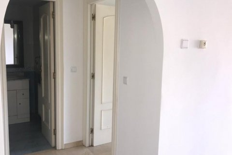 Apartment for rent in Marbella, Malaga, Spain, 2 bedrooms, 110.00m2, No. 2454 – photo 11
