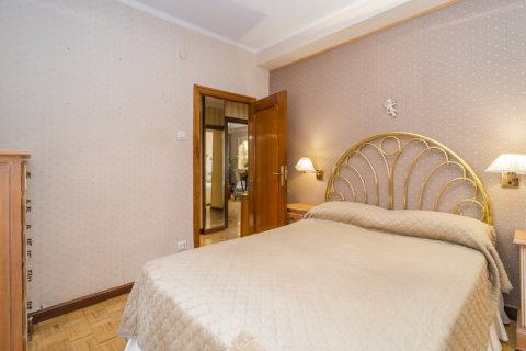 Apartment for sale in Madrid, Spain, 3 bedrooms, 78.00m2, No. 2688 – photo 27