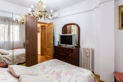 Apartment for sale in Madrid, Spain, 2 bedrooms, 72.00m2, No. 2673 – photo 12