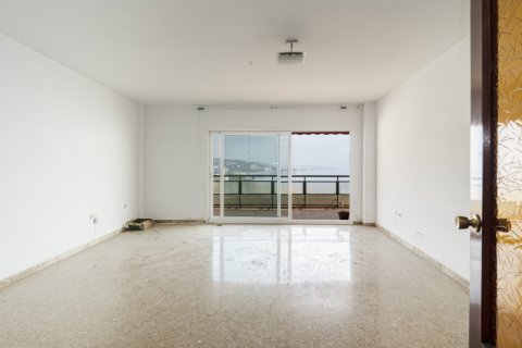 Apartment for sale in Malaga, Spain, 4 bedrooms, 136.00m2, No. 2619 – photo 8
