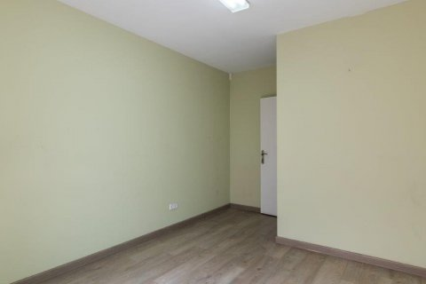 Apartment for sale in Madrid, Spain, 4 bedrooms, 202.00m2, No. 2150 – photo 14