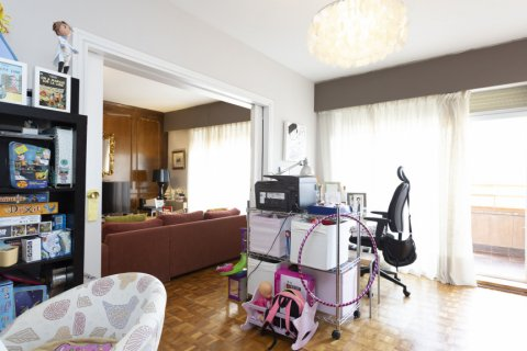 Apartment for sale in Madrid, Spain, 3 bedrooms, 245.00m2, No. 2666 – photo 12
