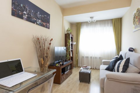 Apartment for sale in Madrid, Spain, 1 bedroom, 46.00m2, No. 2604 – photo 3