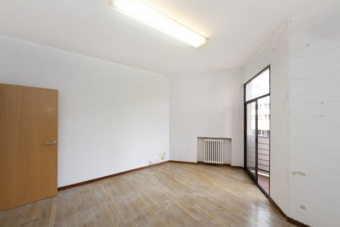 Apartment for sale in Madrid, Spain, 3 bedrooms, 127.00m2, No. 2281 – photo 26