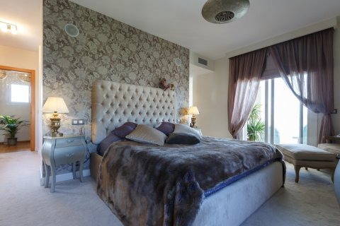 Penthouse for sale in Estepona, Malaga, Spain, 2 bedrooms, 143.00m2, No. 1683 – photo 5