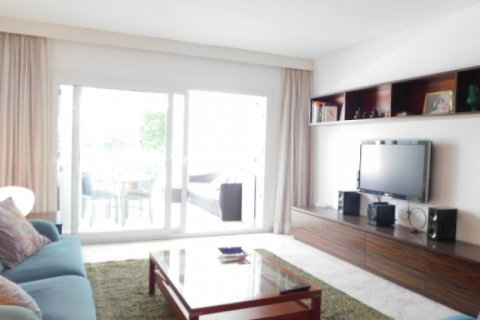 Apartment for rent in Marbella, Malaga, Spain, 3 bedrooms, 220.00m2, No. 1667 – photo 17