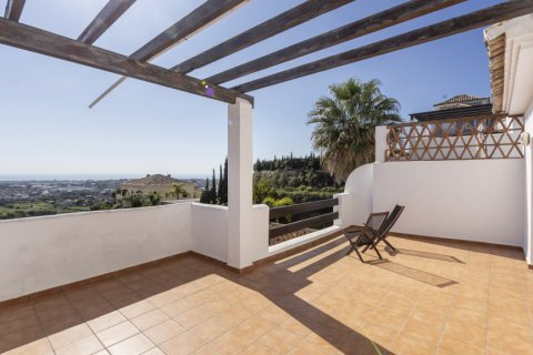Duplex for sale in Malaga, Spain, 3 bedrooms, 154.00m2, No. 2713 – photo 27