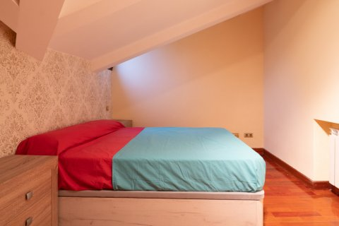 Apartment for sale in Madrid, Spain, 2 bedrooms, 122.00m2, No. 2129 – photo 29