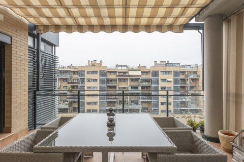 Apartment for sale in Getafe, Madrid, Spain, 4 bedrooms, 242.00m2, No. 2480 – photo 11
