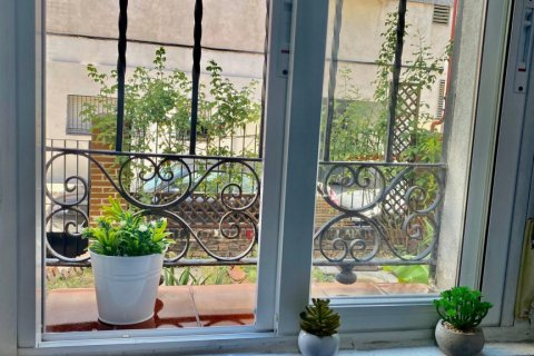 Apartment for sale in Madrid, Spain, 2 bedrooms, 55.00m2, No. 2332 – photo 15