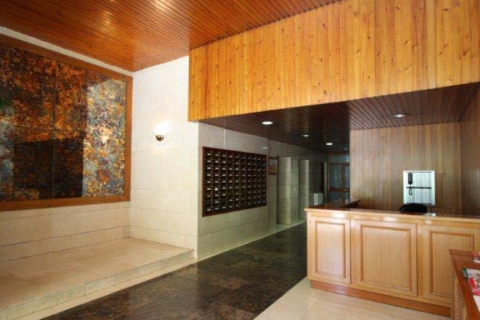 Apartment for sale in Madrid, Spain, 2 bedrooms, 58.00m2, No. 2382 – photo 14