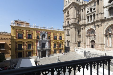 Apartment for sale in Malaga, Spain, 2 bedrooms, 92.00m2, No. 2174 – photo 11