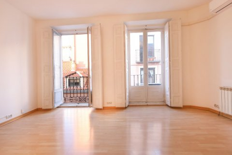 Apartment for sale in Madrid, Spain, 1 bedroom, 83.00m2, No. 2438 – photo 19