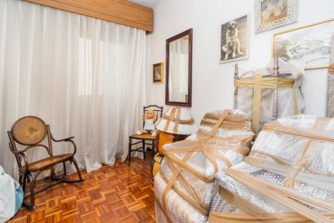 Apartment for sale in Madrid, Spain, 3 bedrooms, 78.00m2, No. 2330 – photo 24